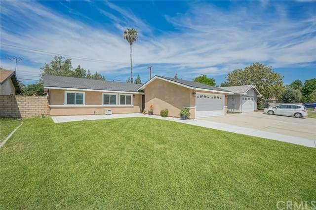 2868 S Pine Valley Avenue, Ontario, CA 91761 (#CV20094741) :: Mainstreet Realtors®