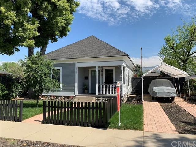 2627 Bonita Avenue, La Verne, CA 91750 (#CV20094743) :: Mainstreet Realtors®