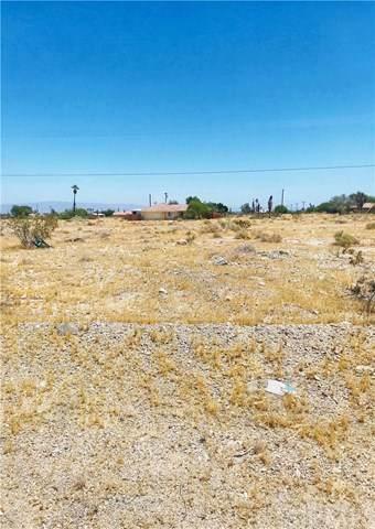 2866 Midas, Thermal, CA 92274 (#IV20091544) :: Allison James Estates and Homes