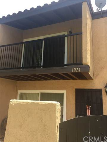 1921 Hawaii Street, West Covina, CA 91792 (#TR20094615) :: The Marelly Group | Compass