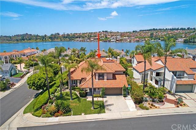 23031 Femes, Mission Viejo, CA 92692 (#OC20087332) :: The Marelly Group | Compass