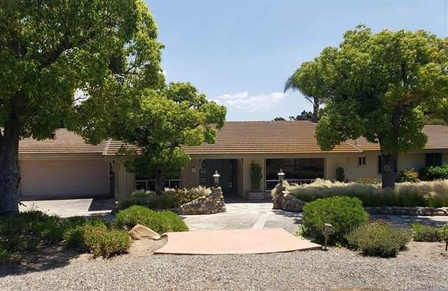 4519 Cresta Verde Ln, Bonita, CA 91902 (#200022456) :: eXp Realty of California Inc.