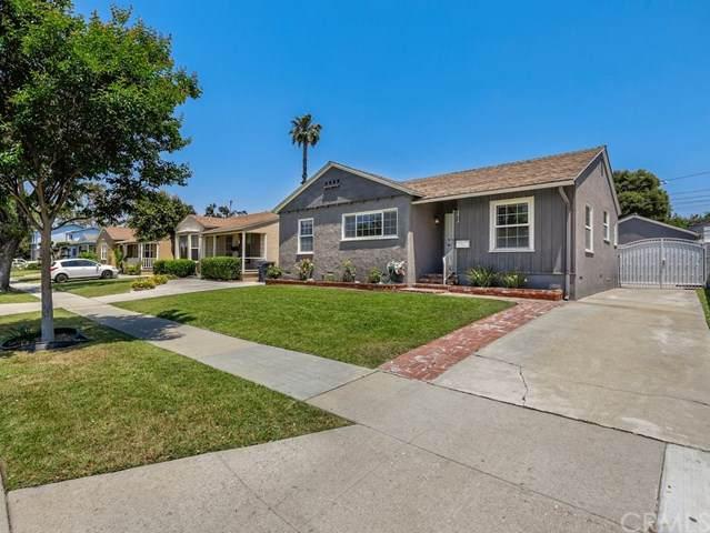 4812 Obispo Avenue - Photo 1
