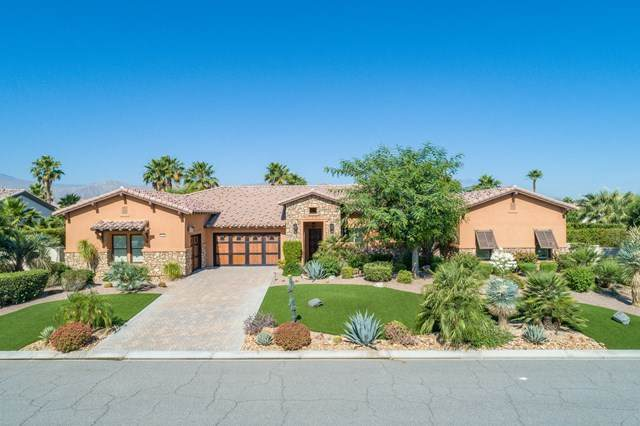 49121 Constitution Drive, Indio, CA 92201 (#219043157DA) :: Hart Coastal Group