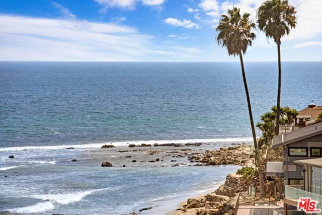 26666 Seagull Way C201, Malibu, CA 90265 (#20580184) :: Z Team OC Real Estate