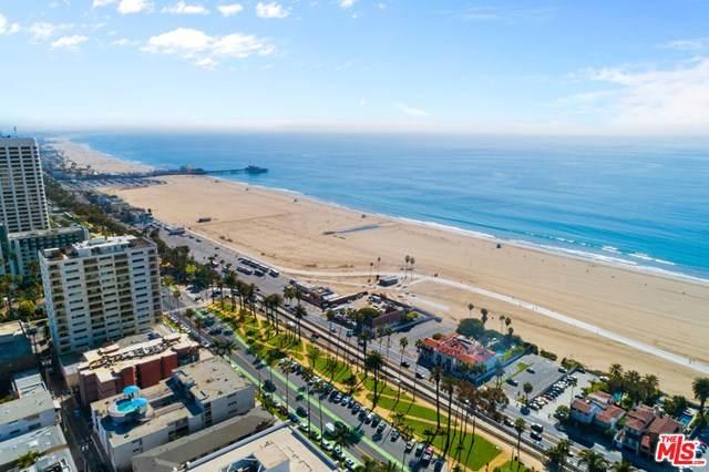 1020 Palisades Beach Road - Photo 1