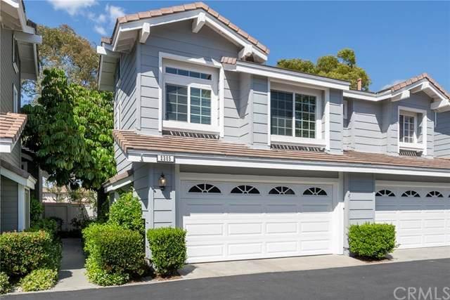 2305 Boxwood Place #68, Tustin, CA 92782 (#PW20079606) :: Z Team OC Real Estate
