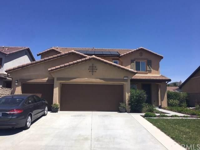 23208 Rustic Oak Drive, Wildomar, CA 92595 (#SW20095146) :: RE/MAX Empire Properties