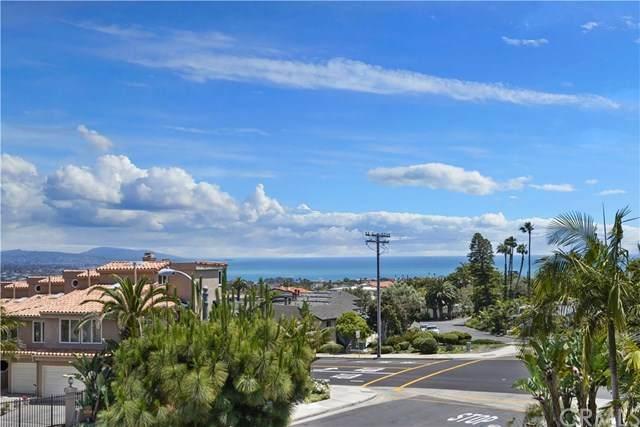33701 Blue Lantern Street #2, Dana Point, CA 92629 (#PW20094332) :: RE/MAX Empire Properties