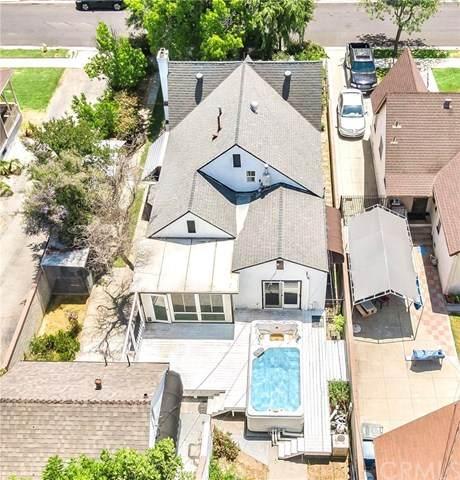 4553 Merrill Avenue, Riverside, CA 92506 (#CV20094895) :: Mainstreet Realtors®