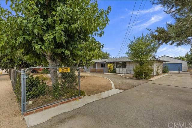 9841 Hemlock Avenue, Hesperia, CA 92345 (#SW20095197) :: Coldwell Banker Millennium