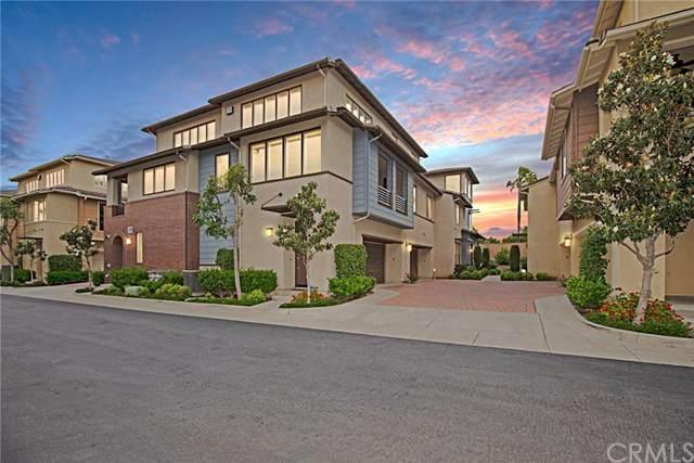 12474 Benton Drive #3, Rancho Cucamonga, CA 91739 (#CV20095199) :: Mainstreet Realtors®
