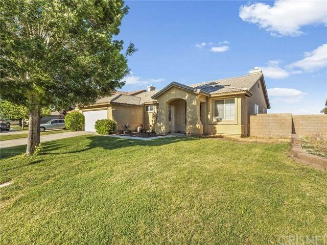 45738 Coventry Court - Photo 1