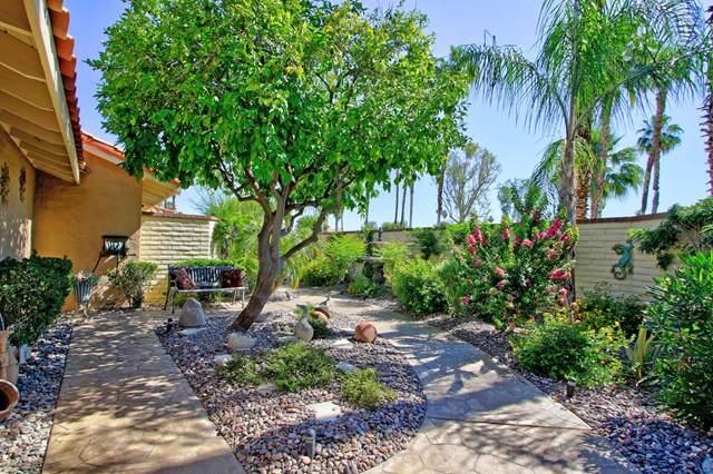 290 Avenida Del Sol, Palm Desert, CA 92260 (#219043175DA) :: Cal American Realty