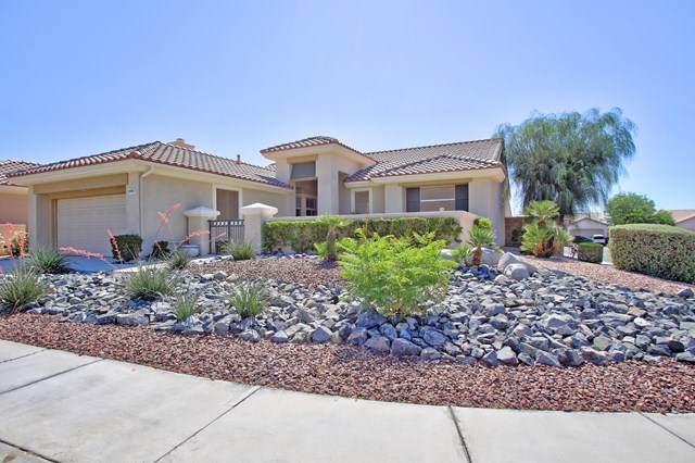 37592 Wyndham Road, Palm Desert, CA 92211 (#219043181DA) :: Coldwell Banker Millennium