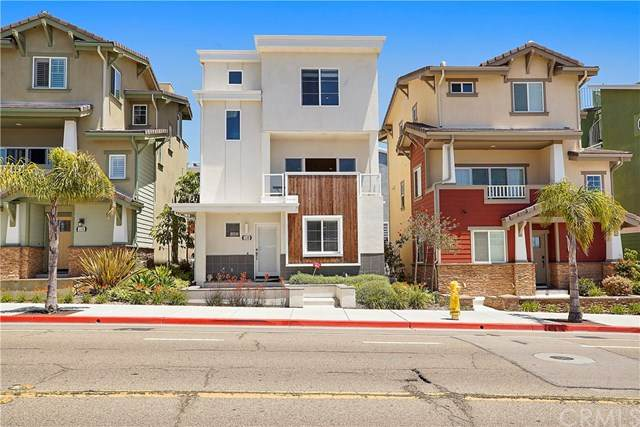 1140 Dolliver Street, Pismo Beach, CA 93449 (#SP20095279) :: Anderson Real Estate Group