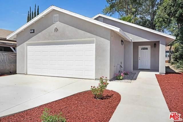 371 Grand Avenue, Colton, CA 92324 (#20580660) :: Coldwell Banker Millennium