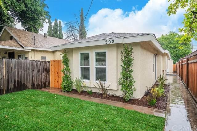 308 E Angeleno Avenue, San Gabriel, CA 91776 (#DW20095360) :: Coldwell Banker Millennium