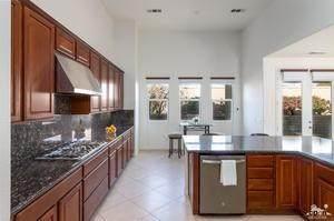 81636 Rancho Santana Drive, La Quinta, CA 92253 (#219043188DA) :: The Brad Korb Real Estate Group