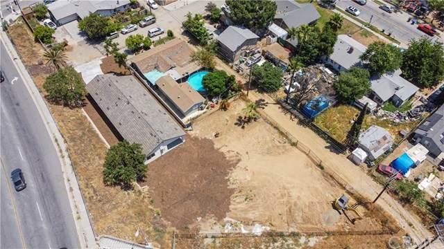 1221 Laurel Avenue, Riverside, CA 92507 (#IV20094582) :: Mainstreet Realtors®
