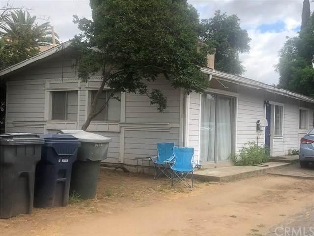 316 Sonora Street - Photo 1
