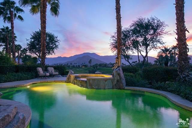 79953 Rancho La Quinta Drive, La Quinta, CA 92253 (#219043194DA) :: The Ashley Cooper Team
