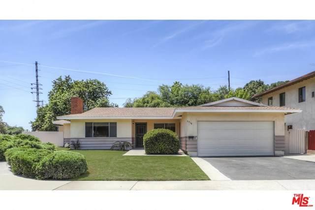 6718 San Ramon Drive, Los Angeles (City), CA 90042 (#20579306) :: Coldwell Banker Millennium