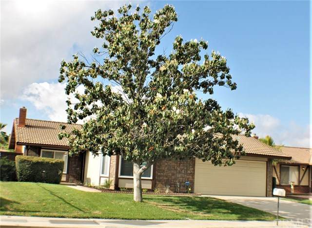 23323 Old Valley Drive, Moreno Valley, CA 92553 (#IV20092115) :: Doherty Real Estate Group
