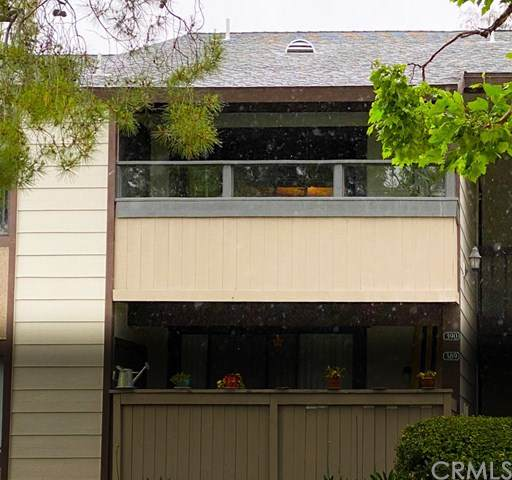 20702 El Toro Road #390, Lake Forest, CA 92630 (#OC20095220) :: Doherty Real Estate Group