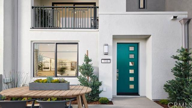 218 Novel, Irvine, CA 92618 (#OC20095574) :: Mainstreet Realtors®