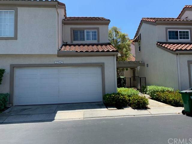 27942 Highgate #226, Mission Viejo, CA 92692 (#OC20095351) :: The Marelly Group | Compass