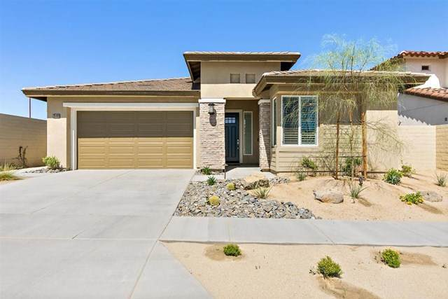 35485 Core Drive, Palm Desert, CA 92211 (#219043206DA) :: The Costantino Group | Cal American Homes and Realty