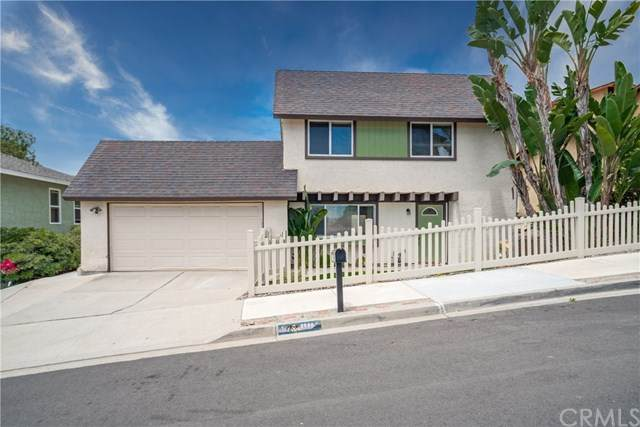 2959 Macdonald Street, Oceanside, CA 92054 (#PW20095504) :: Team Tami