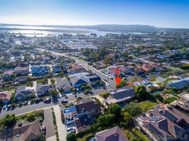 2065 Galveston St - Photo 1