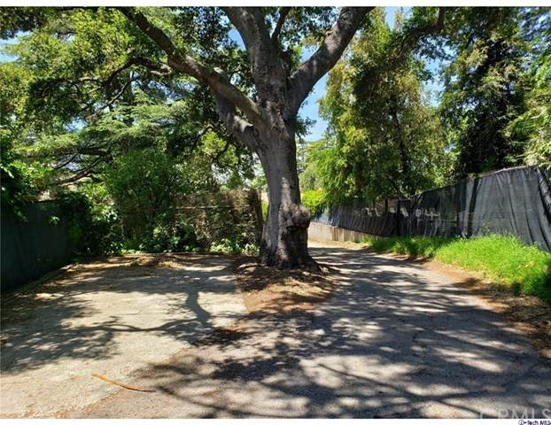 5111 Briggs Avenue, La Crescenta, CA 91214 (#320001634) :: The Marelly Group   Compass