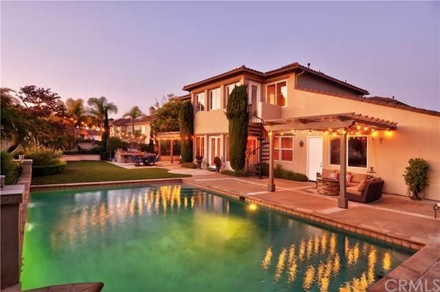 18875 Evening Breeze Circle, Huntington Beach, CA 92648 (#OC20095386) :: The Laffins Real Estate Team