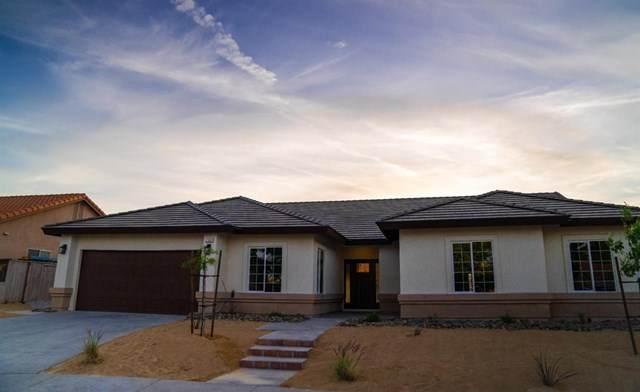 12484 Mesa Verde Court - Photo 1