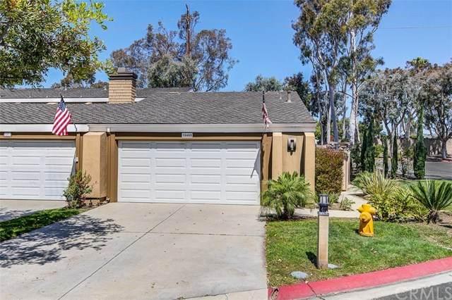 19465 Sandcastle Lane, Huntington Beach, CA 92648 (#OC20095655) :: Team Tami