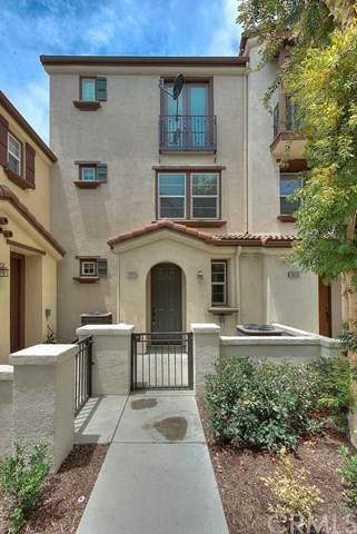 7025 Vining Street, Chino, CA 91710 (#CV20095763) :: Z Team OC Real Estate