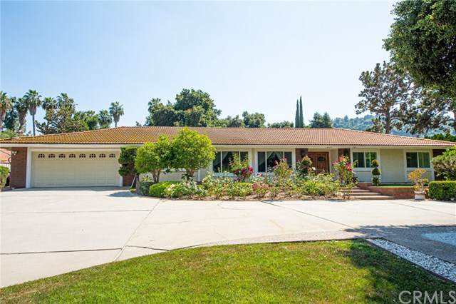 14800 Orange Grove Avenue, Hacienda Heights, CA 91745 (#TR20094390) :: RE/MAX Masters