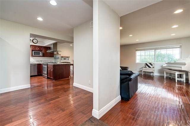 2334 Camino Recondito, Fullerton, CA 92833 (#PW20095355) :: Z Team OC Real Estate