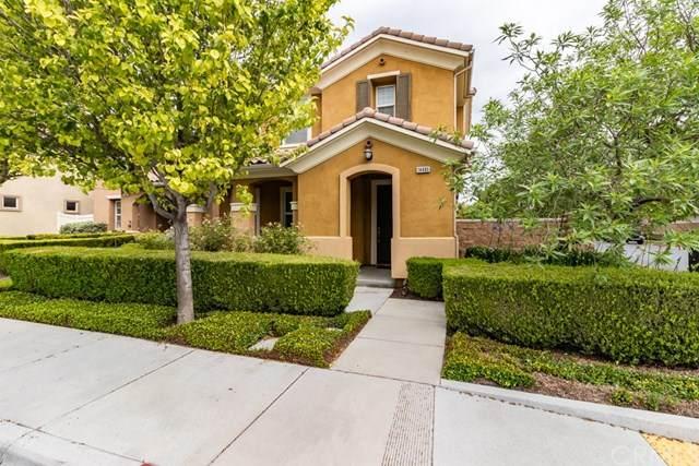 14486 Rylee Drive, Eastvale, CA 92880 (#IG20095688) :: Mainstreet Realtors®