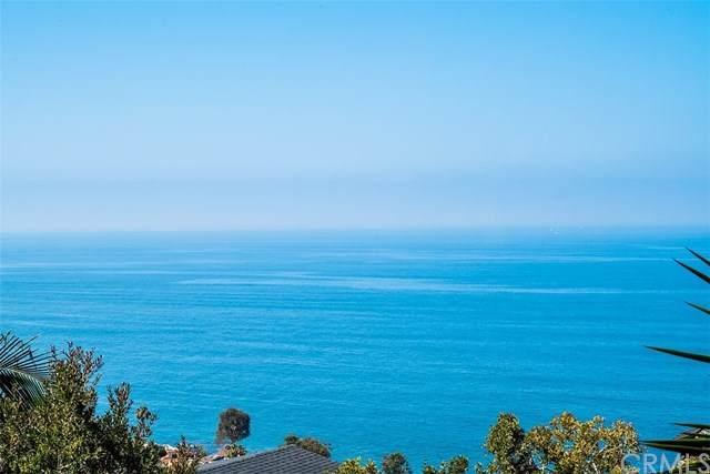 2570 Solana Way #7, Laguna Beach, CA 92651 (#LG20095825) :: Doherty Real Estate Group