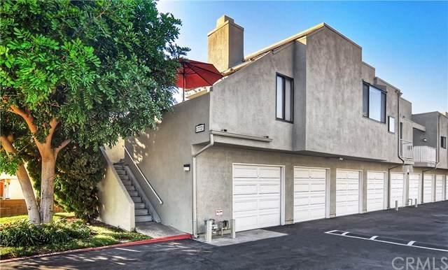 17721 Sergio Circle #201, Huntington Beach, CA 92647 (#OC20094883) :: Realty ONE Group Empire