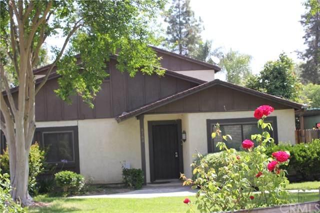 8760 Lincoln Avenue, Riverside, CA 92504 (#SW20095912) :: Coldwell Banker Millennium