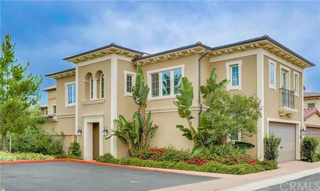 51 Outlaw, Irvine, CA 92602 (#OC20094457) :: RE/MAX Empire Properties