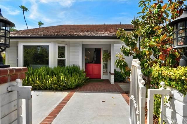 1711 Shipley Street, Huntington Beach, CA 92648 (#OC20095975) :: The Laffins Real Estate Team