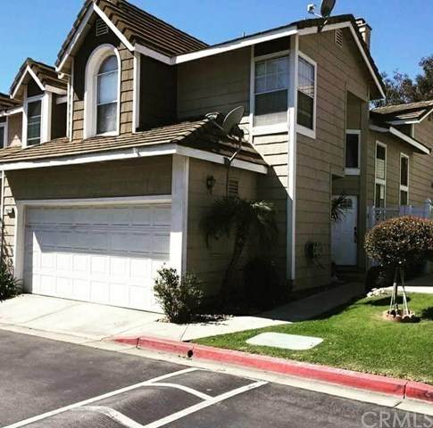 15874 Antelope Drive, Chino Hills, CA 91709 (#OC20095856) :: Rogers Realty Group/Berkshire Hathaway HomeServices California Properties