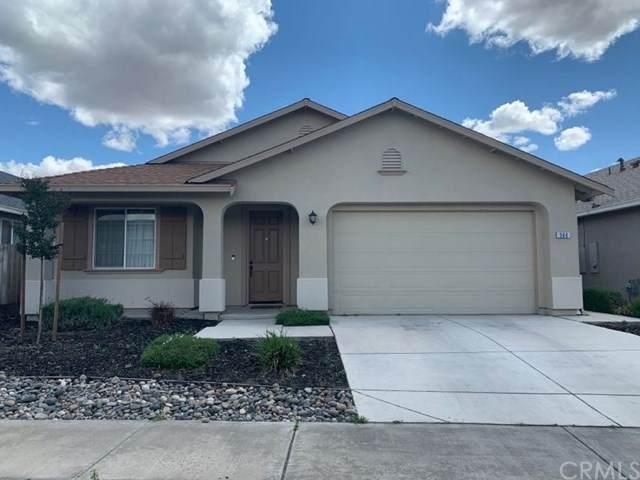 564 Samuel Way, Merced, CA 95348 (#PI20096017) :: Z Team OC Real Estate