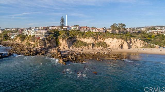 3728 Ocean Boulevard, Corona Del Mar, CA 92625 (#NP20095819) :: Sperry Residential Group